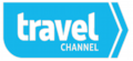 travel channel & fixers Japan