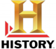 History channel x FIXERS JAPAN
